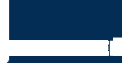 Aerotek-Logo copy