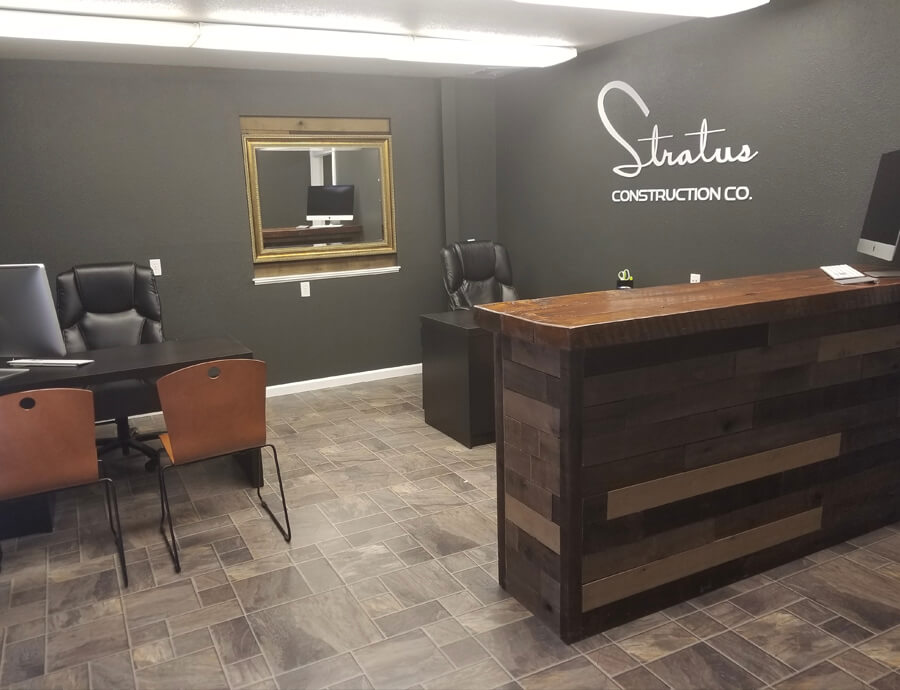 Stratus-Construction-Company-Stockton-CA