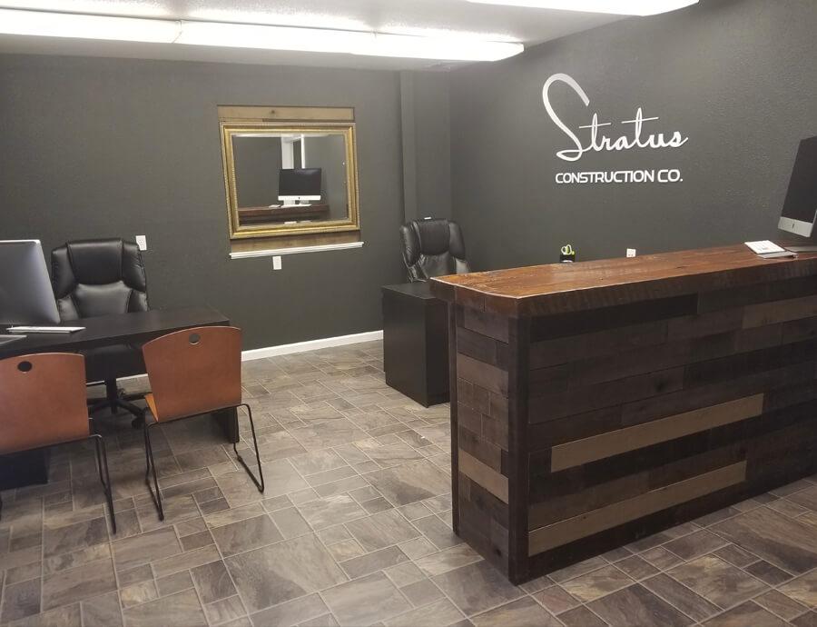 Stratus-Construction-Company-Stockton-CA