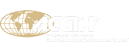 acgih-stratus
