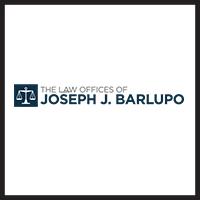 Joseph Barlupo