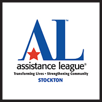 Assistance League of Stockton