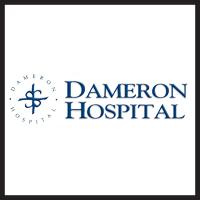 Dameron Hospital