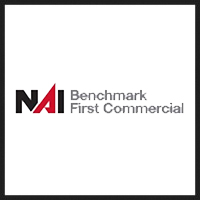 Benchmark First Bank
