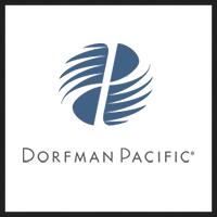 Dorfman Pacific