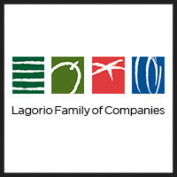 Lagorio Family of Companies
