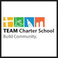 Team Charter School