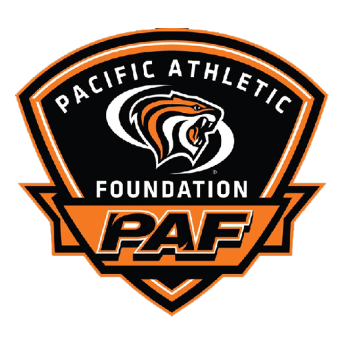 UOP Athletic