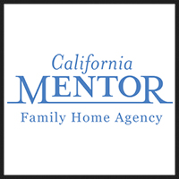 California Mentor