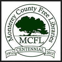 Monterey County Free Libraries