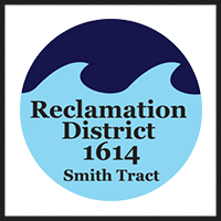 Reclamation District 1614