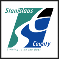 Stanislaus County