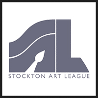 Stockton Art League